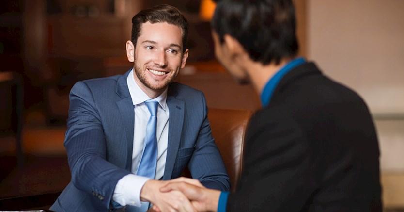 29 مورد را در رزومه شغلی نیاورید تا در استخدام موفق شوید!