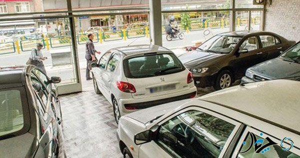 با بودجهای تا سقف ۴۰ میلیون تومان، چه خودروهایی را میتوان در بازار داخلی کشور خریداری کرد؟