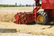 نرخ خرید تضمینی محصولات کشاورزی با ۷ ماه تاخیر ابلاغ شد