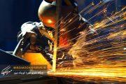 یک روز تعطیل برای کارگران/۱۱ اردیبهشت «سرکار» نروید