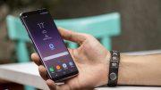 ساعت ۲۴ امروز، آخرین مهلت ثبت تلفنهای همراه در شبکه مخابراتی کشور