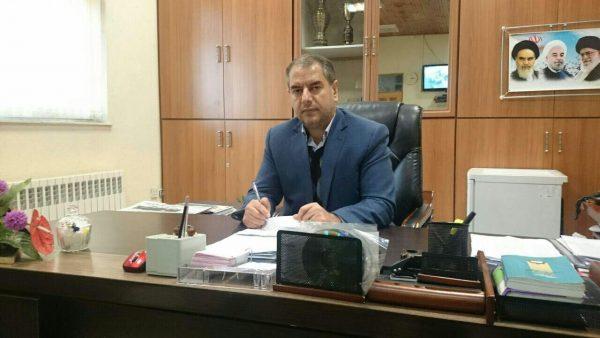 سالروز آزادسازی خرمشهر برگ زرینی در تاریخ ملت شریف ایران