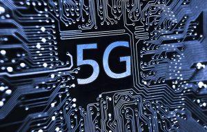 آیا اینترنت ۵G واقعا ارزش انتظار را دارد؟