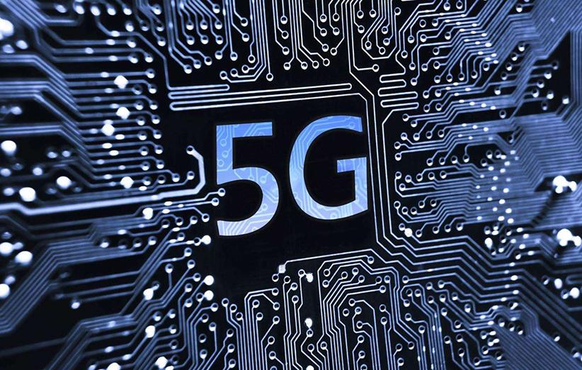 آیا اینترنت 5G واقعا ارزش انتظار را دارد؟