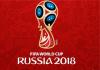 برنامه کامل دیدارهای جام جهانی ۲۰۱۸ روسیه به وقت ایران