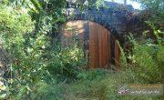 ۱۰ تونل تسخیرشده در دنیا را بشناسید