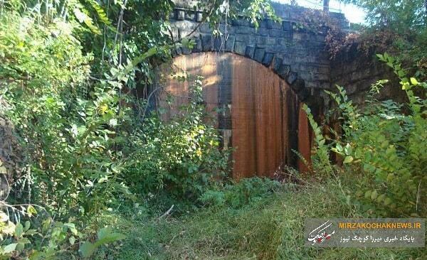 10 تونل تسخیرشده در دنیا را بشناسید