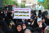 تجمع مدافعان حریم خانواده در صومعه سرا برگزار شد+گزارش تصویری