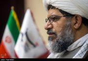 حضورمقتدرانه ایران در منطقه سبب وحشت رژیم صهیونیستی شده است