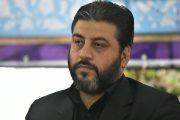 اختتامیه چهارمین جشنواره ابوذر گیلان برگزار میشود