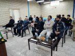 «حمید رحیمی» رئیس هیئت تیراندازی صومعه سرا شد