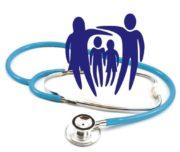 تمام مطالبات موسسات درمانی صومعهسرا پرداخت شد