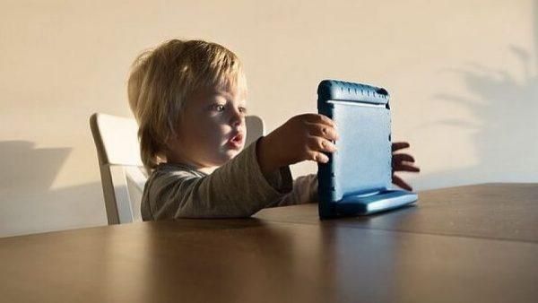 گوگل موتور جستجوی صوتی کودکان میسازد
