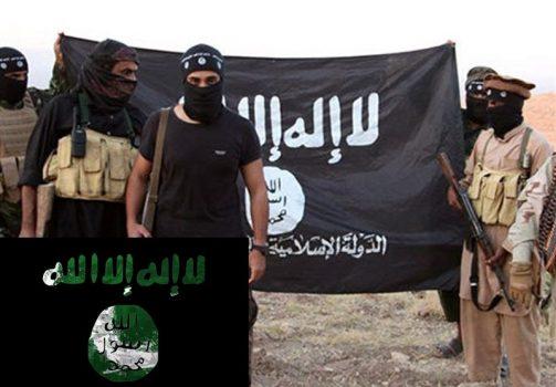 بررسی سرویسهای جاسوسی داعش؛ قبل و بعد از فروپاشی