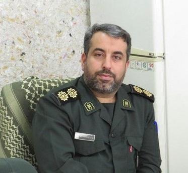 ۴۵ خبرنگار گیلانی به همایش اربعین حسینی اعزام می شوند