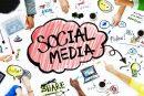 هفت نکته کاربردی برای استفاده مؤثر از رسانههای اجتماعی