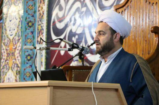 ۴۱۸ مسجد با استعداد گیلان، امام جماعت ندارد