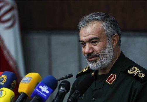 وضعیتی که بسیاری از مردم ایران به آن گرفتار هستند در شان هیچ کدام از آنها نیست