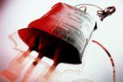 اهدای ۱۹۲۵ واحد خون در تاسوعا و عاشورای حسینی