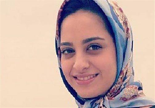 دختر نعمتزاده وزیر اسبق صنعت، بهاتهام اخلال عمده در نظام اقتصادی محاکمه میشود
