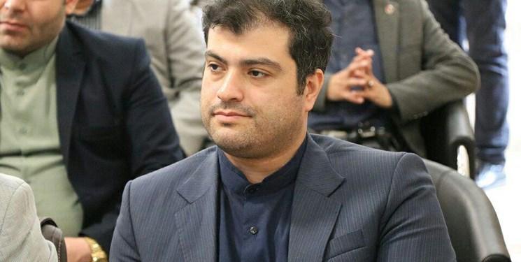 جزئیات دستگیری شهردار و سه عضو شورای لوشان
