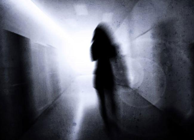 بی عفت شدن مریم ۱۷ ساله توسط دایی نامرد + پرونده در دادگاه تهران