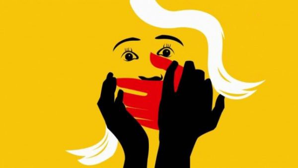 ۷۲ ساعت تجاوز بی رحمانه به دختر باکره / زهره ۱۶ ساله بود
