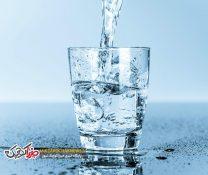 مشکل آب شرب منطقه کسما در صومعه سرا  رفع شد
