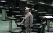 حمیدرضا خصوصی ثانی نماینده سابق صومعه سرا در مجلس درگذشت