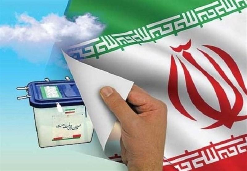 اسامی داوطلبان انتخابات مجلس در شهرستان صومعهسرا