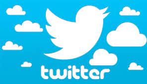 دوره آموزش مجازی توییتر در صومعهسرا برگزار میشود