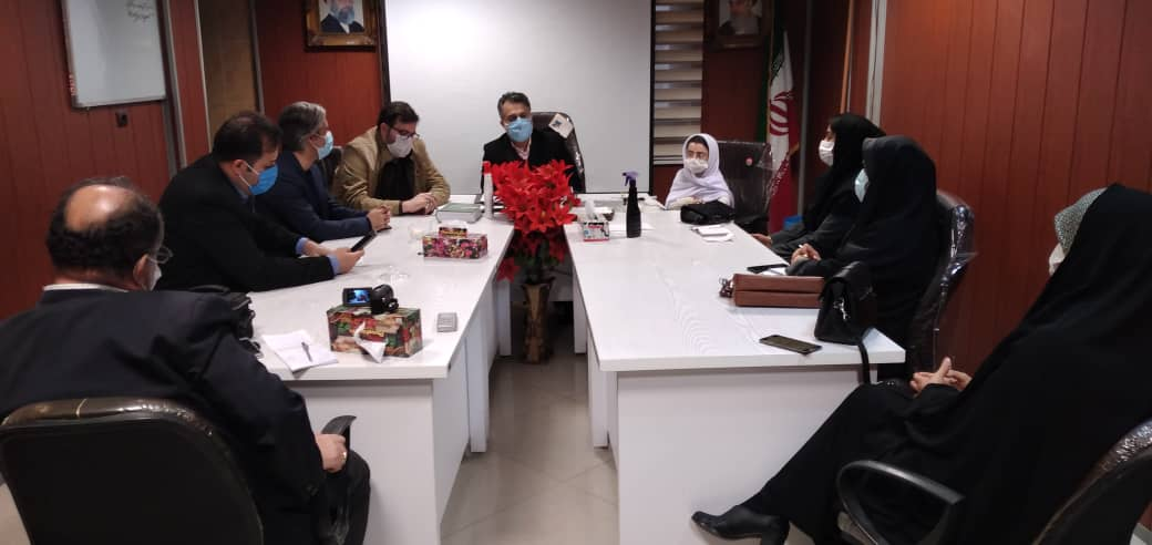 از سرنوشت نامشخص پروژههای عمرانی تا اجرا نشدن مصوبات شورای شهر